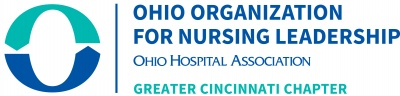 Greater Cincinnati Organization for Nursing Leadership